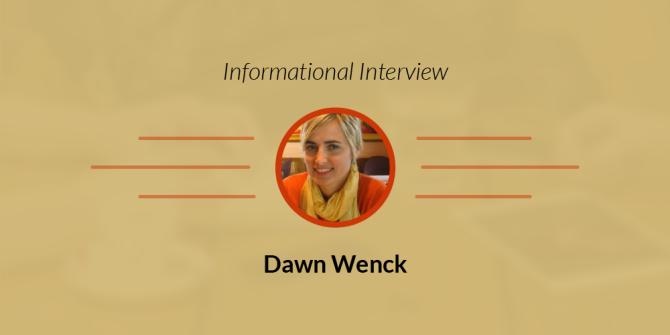 Interview_DawnWenck
