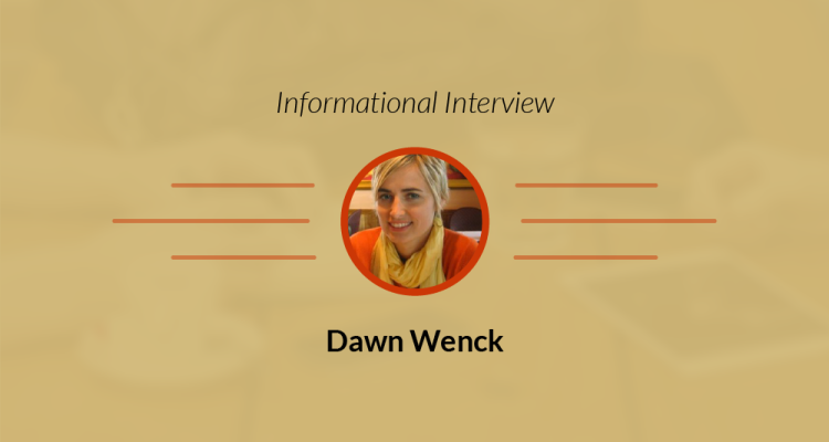 Interview_DawnWenck