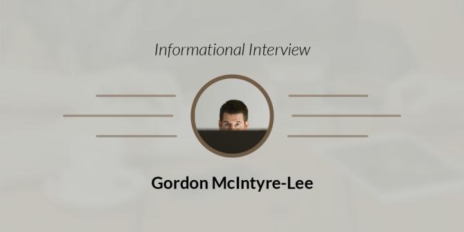 Interview_GordonMcIntyreLee