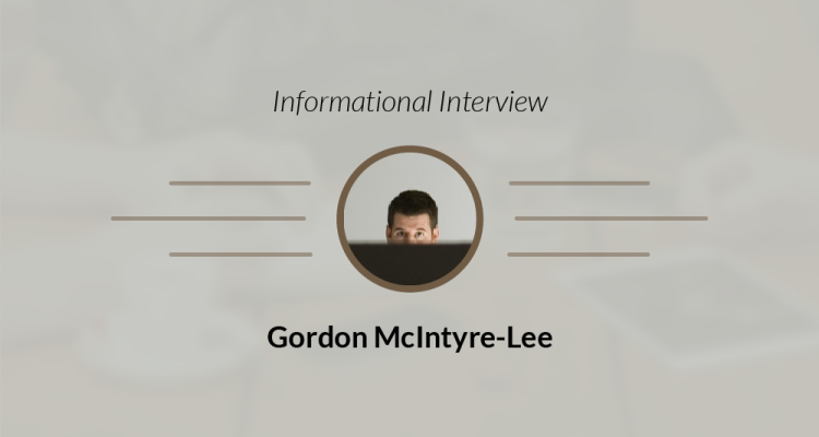 Interview_GordonMcIntyreLee