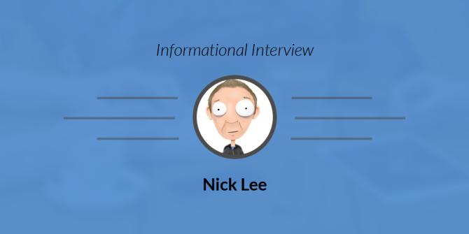 Interview_NickLee